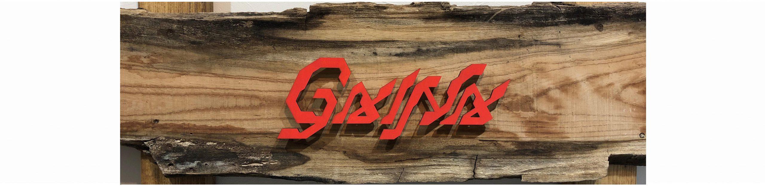 GAINA_HOME